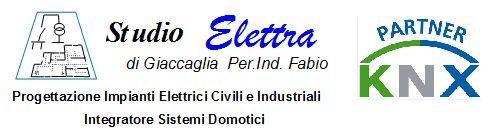 Studio Elettra Partner KNX